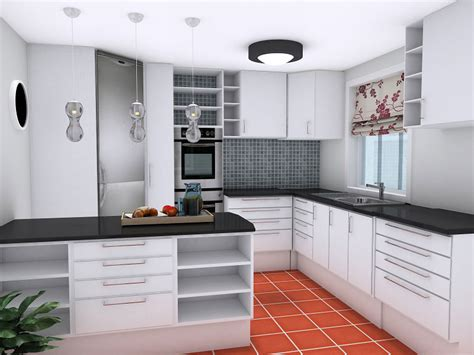 plan  kitchen design ideas  roomsketcher