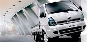Kia K2500  U2013 Kia T U00fcrkiye Blog Sayfas U0131