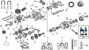 Models  Transfer Case And Cases On Pinterest