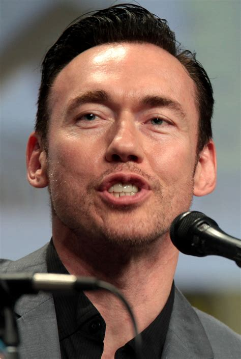 kevin durand wikipedia