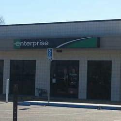 phone number enterprise rent a car enterprise rent a car 11 photos 33 reviews car