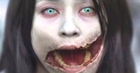 10 Creepy Japanese Urban Legends That Will Scare The Hell