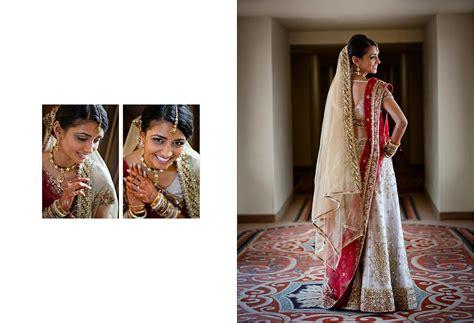 indian wedding photography wedding album sarah slavik