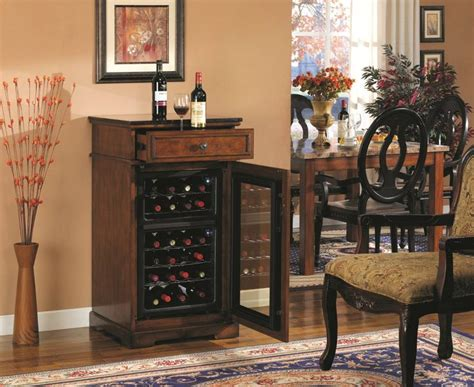 26 Best Images About Bar Cabinets/barware On Pinterest