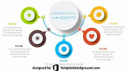 Powerpoint Templates Template Animated 3d Slide Ppt