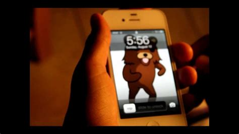 into a locked iphone how to get into any locked iphone