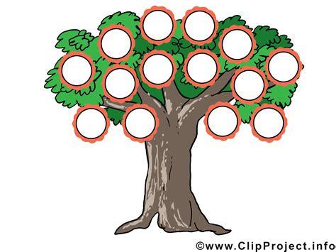 familienstammbaum mit unserer vorlage erstellen