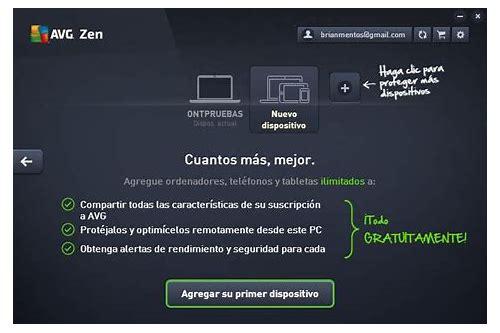baixar avg 2009 antivirus gratis para windows 8