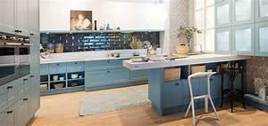 Küchenmöbel online kaufen