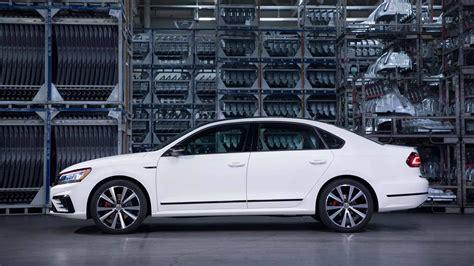 2019 Volkswagen Passat Specs by 2019 Volkswagen Passat R Line Specs 2019 2020 Volkswagen