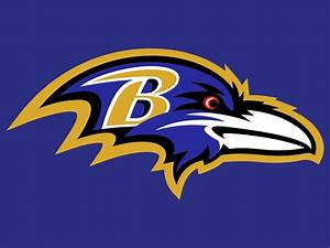 How to Stream a... Baltimore Ravens