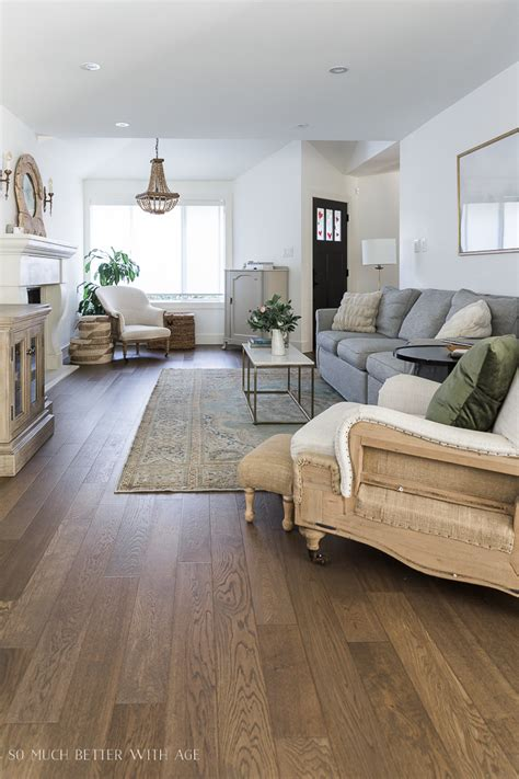 how to decorate a narrow living room living