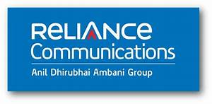 Reliance Communications Archives - AndroidOS.in