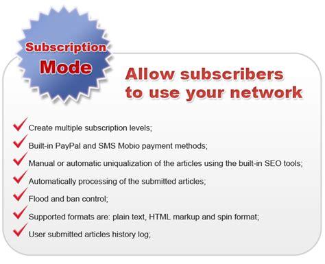 Seo Articles - seo articles network network software seo tools
