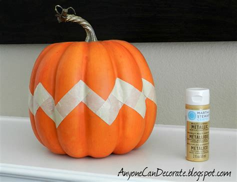 painting a pumpkin fun fall pumpkin easy diy painting
