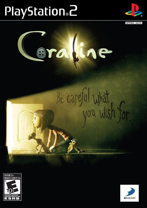 Un asesino despiadado secuestró a muchas de las celebridades there are 49 games juegos related to saw game coraline y la puerta secreta, such as phineas saw game and marge saw game that you can. Coraline Y La Puerta Secreta Saw Game Juego : Coraline y la puerta secreta Saw Game - Episodio 5 ...