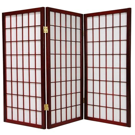 ikea shelves room divider home design kallax shelf