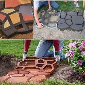 les 25 meilleures idees de la categorie patio pave sur With beautiful carreaux de ciment exterieur 0 dalles carreaux de ciment mon amenagement exterieur