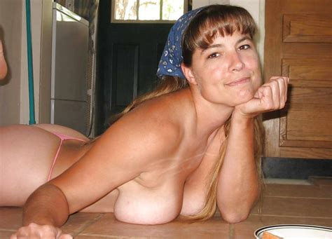 hot matures mature mom 10
