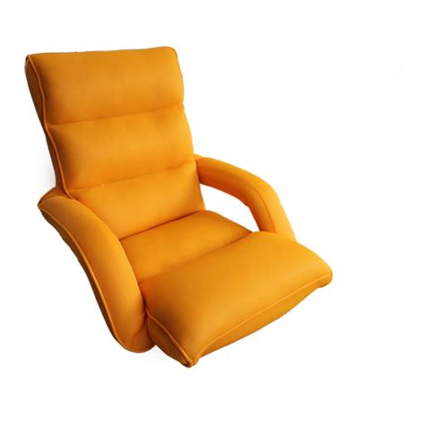 folding armchair 28 images chairs for every purpose
