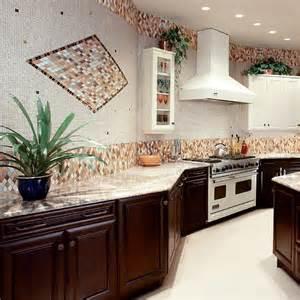 Rivestimenti Cucina Moderna Pannelli: Piastrelle parete cucina ...