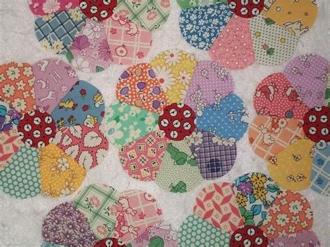 dresden plate quilt block applique 30s aunt grace blocks reproduction quilts quilting cotton baby crafts wall tops variation
