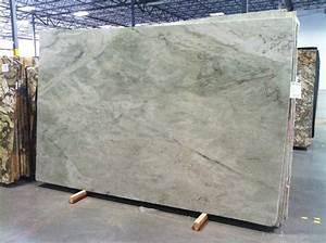 Sea Pearl Quartzite from American Granite-Carolinas Rock
