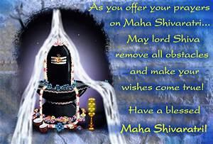 Happy Mahashivratri 2017 Images Quotes Wallpaper Lord