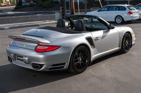 porsche spyder 911 2012 porsche 911 turbo s edition 918 spyder wallpaper