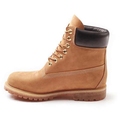 Cowhide Ugg Boots by Ugg Ozwear Glen Inner Wedge Boots Cowhide Sheepskin