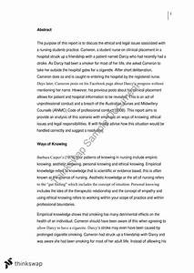 Essay on empathy please write my english paper essay on empathy in ...