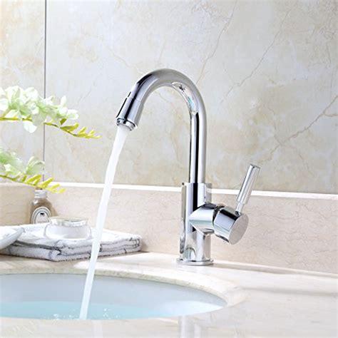lavabo pour cuisine homelody robinet mitigeur inox chromé classique pour
