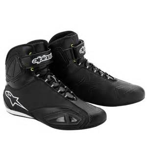 lightweight motorcycle boots mens shoes alpinestars mens fastlane boots street motorcycle shoes