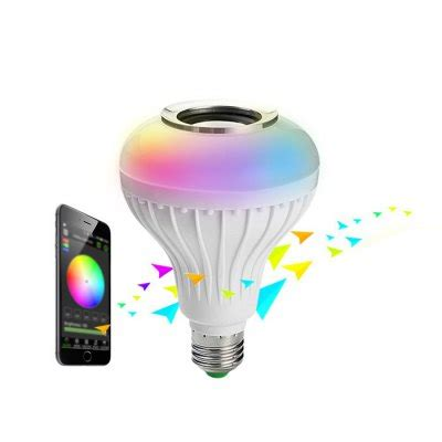 Product Of The Week Realistic Led Bulb by Led Light Bulb Ten Deals A Week