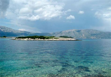 Hotel Lumbarda island Korcula. Best rates and reservation