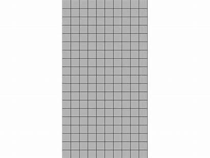 Tetris Piece Dribbble Animation