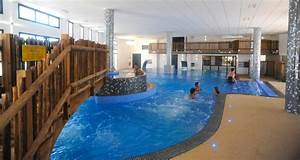 camping marseillan avec piscine couverte et parc aquatique With camping a marseillanplage avec piscine