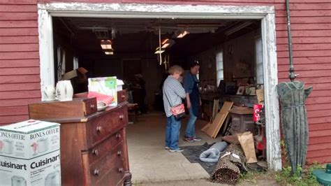 Boat Dealers Near Killeen Tx by Log Cabin Motors Impremedia Net