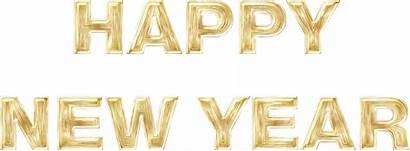 Transparent Eve Years Happy Clip Clipart Circle