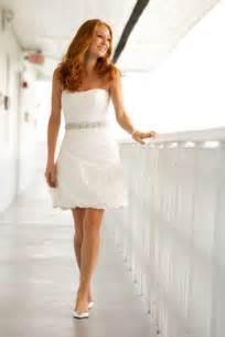 cheap white wedding dresses cheap white wedding dress with sash sang maestro