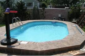Design Your Own One Inground Pools Custom Designed Pool Designs Ideas Indoor Swimming Pool Design Ideas To Whet Your Appetite For Your Own Swimming Pool Waterfalls Swimming Pool Design Ideas Patio Swimming Pool Designs Deck Pools In Ground Modern Design Your Own Cue