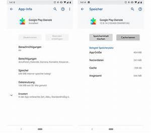 Play Store Kann Nicht Geöffnet Werden : google play store funktioniert nicht diese tipps helfen androidpit ~ Eleganceandgraceweddings.com Haus und Dekorationen