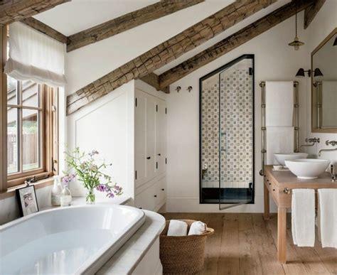 id 233 es salle de bain avec design