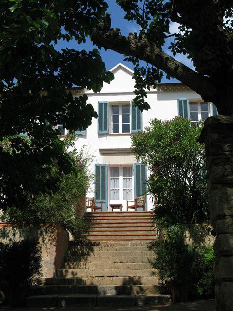 Cros Hotel by H 244 Tel Restaurant Le Manoir Ile De Cros