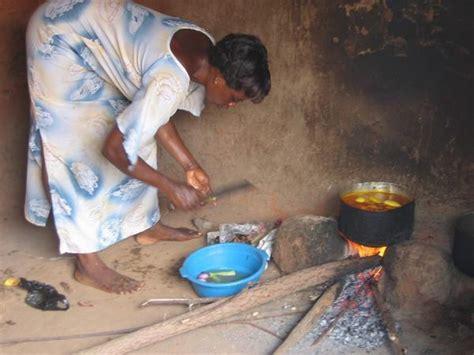 cuisine africaine cuisine africaine 1 photo