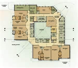 100 floor planner floor plans u2014 sun west studios restaurant floor plans sles how
