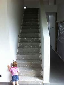 Recouvrir Marche Escalier : avis r alisation escalier recouvrir de bois ~ Premium-room.com Idées de Décoration