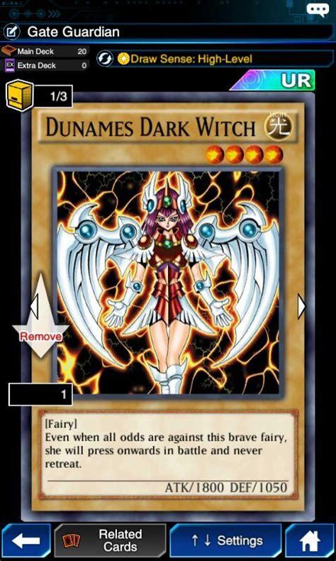 gate guardian deck duel links deck showcase gate guardian yu gi oh duel links amino