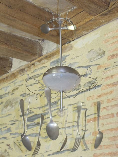 lustres de cuisine lustres de cuisine lustre blanc cuisine moderne harmonie lustre cuisine u2013 les