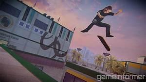 Tony Hawk's Pro Skater 5 Won't Be A Budget Digital Release ...